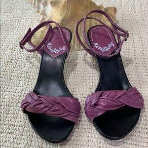 🌸 MISS SIXTY Heels 🌸